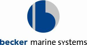Becker_Logo_Pantone287C
