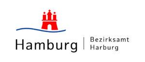 Bezirksamt_Harburg_RGB