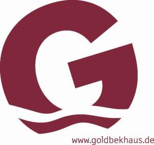 goldbekhaus