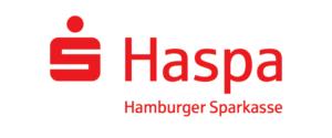 Haspa-Logo_P_CMYK