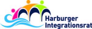 logo_harburgerintegrationsrat_cmyk_vek