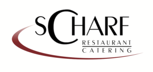 Scharf_logo
