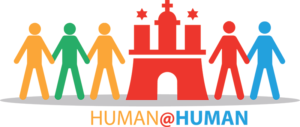 human@human-logo-style-guide