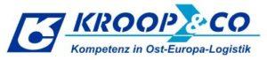 logo-kroop400