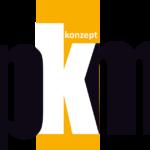 pkm_logo_vektor